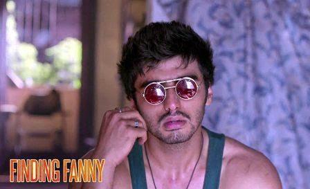 Film India Bollywood Terbaru September 2014