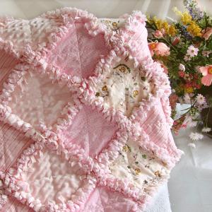 Free Quilt Patterns, Free Quilting Patterns