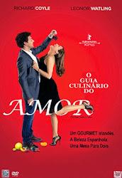 Baixar Filme O Guia Culinário do Amor (Dublado) Online Gratis