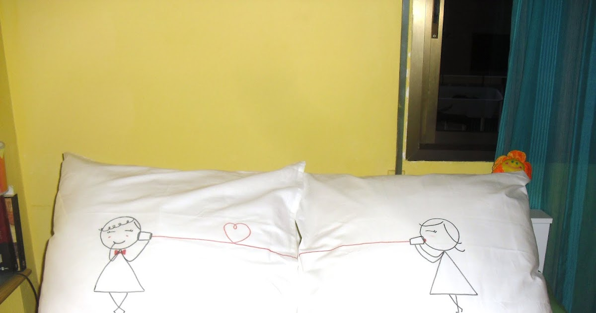 Naifandtastic decoraci n craft hecho a mano restauracion muebles casas peque as boda - Almohadas en ikea ...