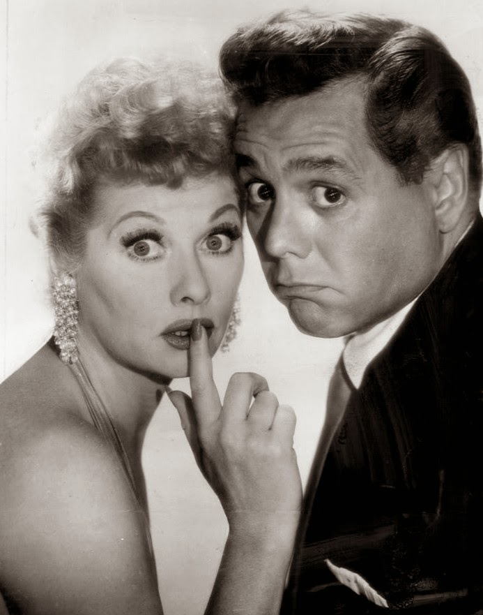 a trip down memory lane hollywood love desi arnaz and