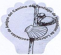 Concurso fotográfico del Camino de Santiago organizado por la Asociación de Amigos del Camino de Santiago de L'Hospitalet de Llobregat.