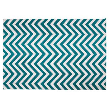 blue mint blue favorites. Black Bedroom Furniture Sets. Home Design Ideas