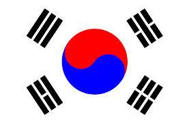 100 Fakta Menarik Tentang Korea Selatan