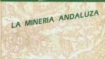 Libro Blanco De La Mineria Andaluza tomo I y II - bajar pdf