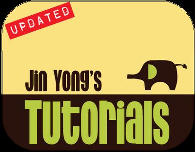 http://underacherrytree.blogspot.com/p/my-silhouettemake-cut-tutorials.html