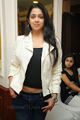 Charmi Kaur New Photos at One By Two Movie 20 years Celebrations-thumbnail-4