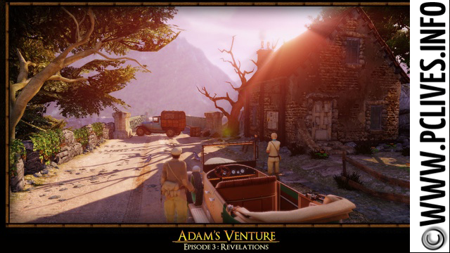 how_to_download_full_version_adams_venture_2012