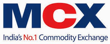 Budget 2015-16: Expect commodity transaction tax to be removed, says MCX
