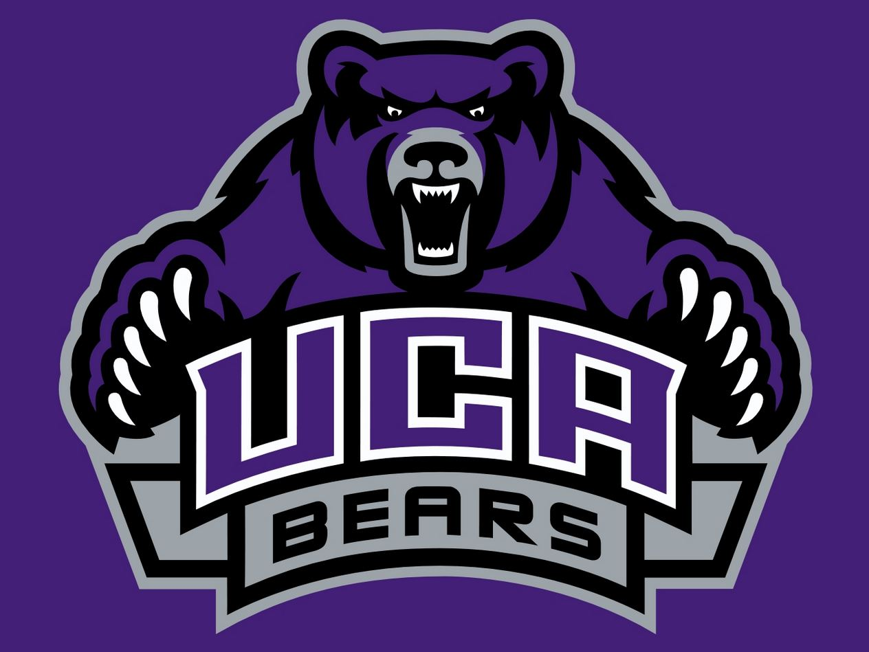 Black bear sports logo - photo#18