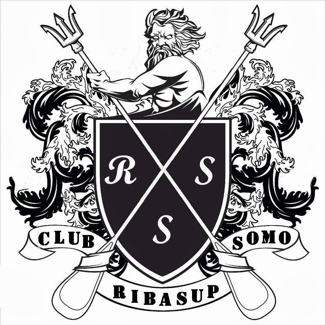 Club Ribasup Somo
