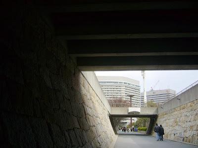 大阪城ホール OSAKA-JO HALL