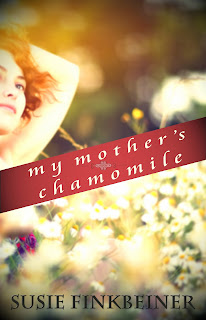 http://www.amazon.com/My-Mothers-Chamomile-Susie-Finkbeiner/dp/193902336X/ref=sr_1_1?ie=UTF8&qid=1386844850&sr=8-1&keywords=my+mother%27s+chamomile