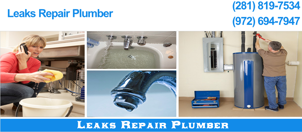 http://leaksrepairplumber.com/