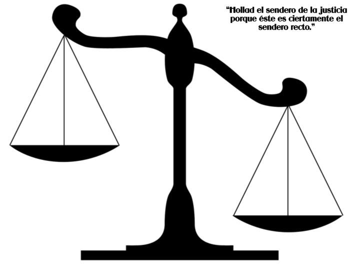 Worksheet. Virtudes para nios Balanza de Justicia