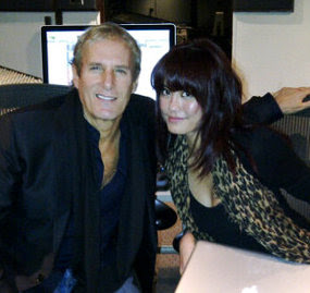 michael-bolton-feat-agnes-monica-said-i-love-you-but-i-lied