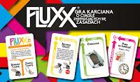 http://planszowki.blogspot.com/2015/11/fluxx-cthulhu-fluxx-zombie-fluxx-oraz.html