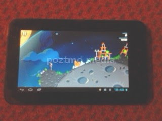 Game Axioo PicoPad 7