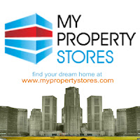 My Property Stores