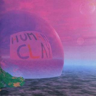Human Clay - Human Clay (1996)
