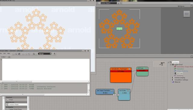 Sierpinski's_pentagon_ram_iteration6.JPG