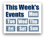 L.A. Event Calendar