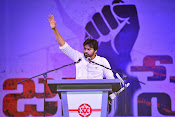 Janasena Vizag Youth Meet Photos-thumbnail-17