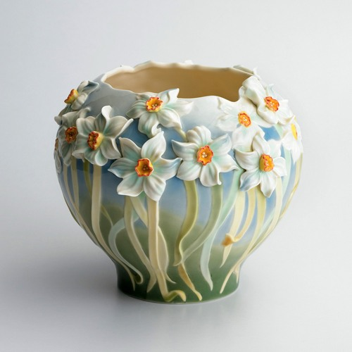 Beautiful Vases Gorgeous Of Beautiful Flower Vase Pictures