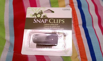 How to make your own clip in hair weaves step by step hair extensions clips pmusecretfo Choice Image