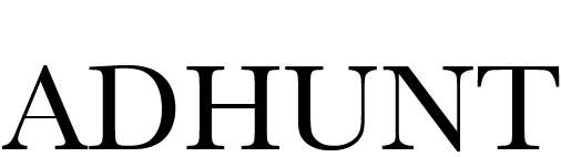 ADHUNT