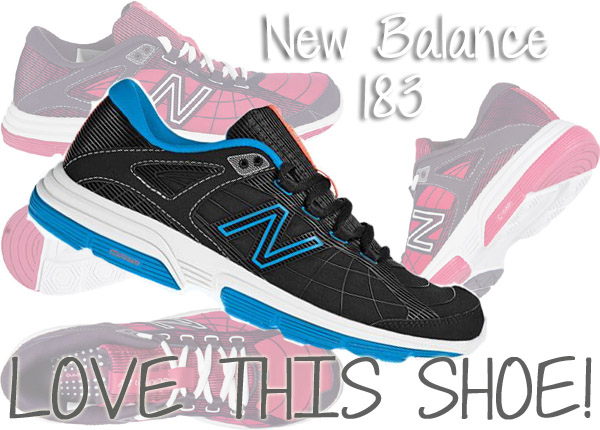 new balance 813 memory foam training flexible sneaker comfy