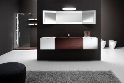 design kamar mandi hotel