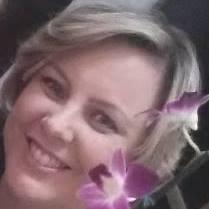 Dra. Vanessa Diegoli Caldeira