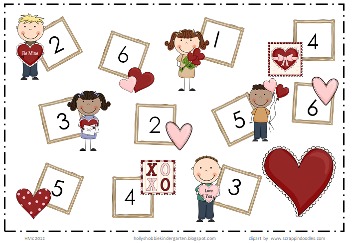 http://www.teacherspayteachers.com/Product/Valentine-Math-Mat-Roll-and-Cover-or-Color-Game-Addition-469599