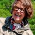 Interview: Wendy Jones