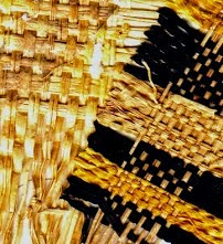 A la découverte des arts textiles  à Moupia