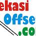Selamat Datang di Bekasi Offset