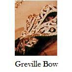 http://queensjewelvault.blogspot.com/2016/01/the-greville-bow-brooch.html