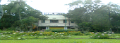 Dhaka College