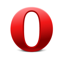 Opera Mini 7 Handler Hack