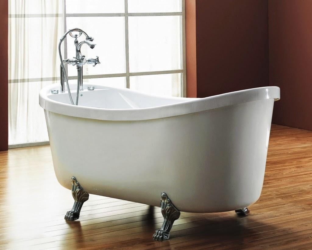 Aqui em Curitiba banheiras é na www.harmonybrasil.com #90613B 1024x821 Banheiro Com Banheira Antiga