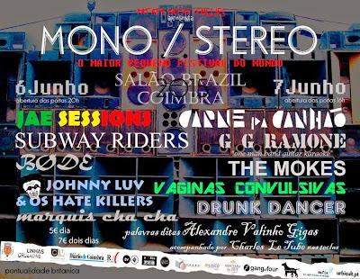 https://www.facebook.com/monostereofestival