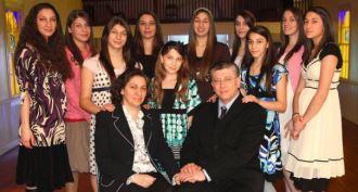Klaus Iohannis este ATACAT DUR în Diaspora. Pastor american de origine română: Domnule Președinte..