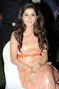 Isha Talwar Photos at Maine Pyar Kiya Audio-thumbnail-14