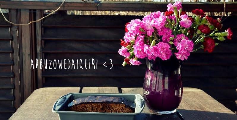 arbuzowedaiquiri