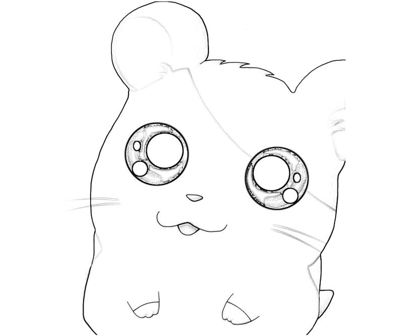 printable-hamtaro-ham-hams-unite-hamtaro-wow-coloring-pages