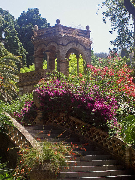 File:Sicilia 065.jpg