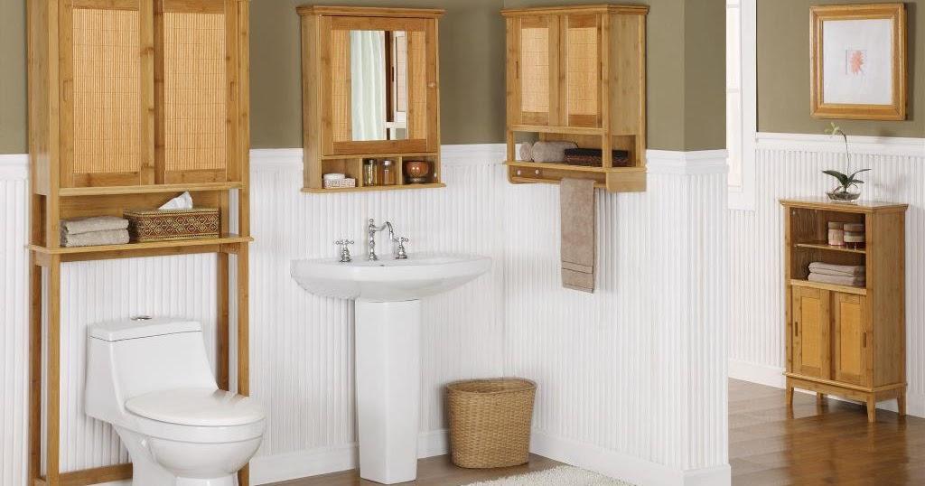 Bamboo architecture home design ideas bathroom bamboo for Bamboo bathroom decorating ideas