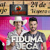 Villa Country inicia temporada de shows do ano com 7° Festival Sertanejo