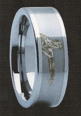 wedding images michael jackson wedding ring on wedding shopping